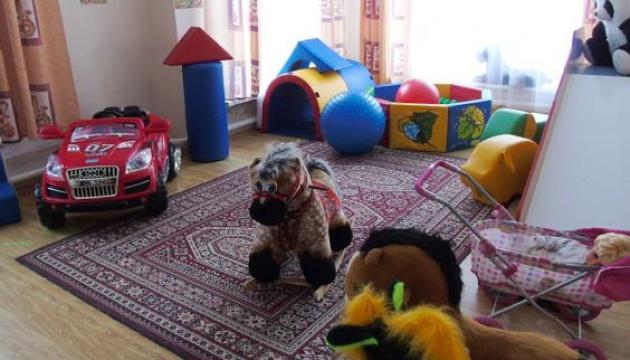 В Харьковской области открылись пять детсадов