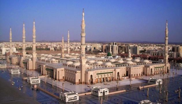 Саудовская Аравия откроется для привитых туристов 1 августа