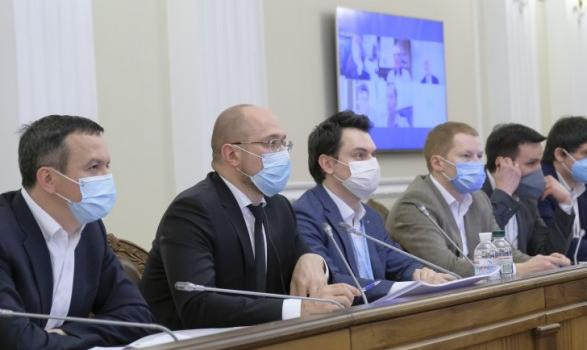 Адаптивний карантин – це ноу-хау України