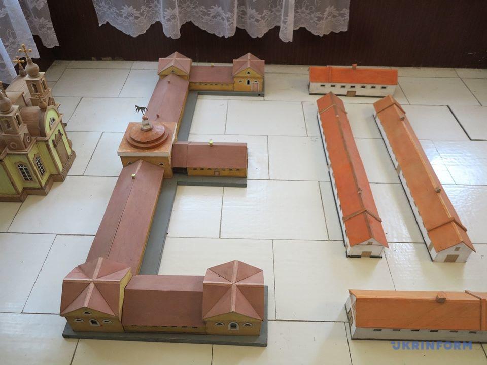 Деркульський Кінний завод Е-ІІ