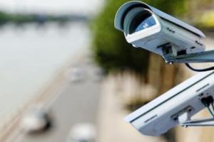 В Киеве и области запустили систему автофиксации дорожных нарушений
