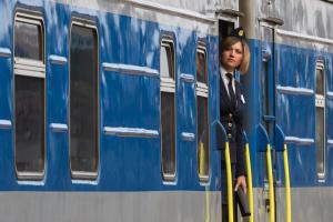 Укрзалізниця вводить індексацію цін на пасажирські перевезення - «плюс» 2% на місяць