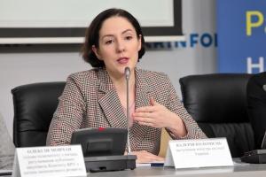 Як в Україні захищають права дітей?