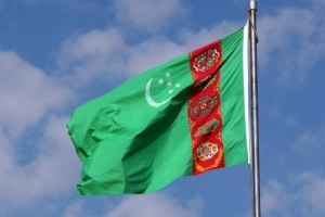 Ukraine, Turkmenistan agree to establish direct business contacts