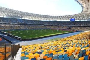 Перед матчем с «Александрией» «Динамо» покажет на стадионе видеообращения болельщиков