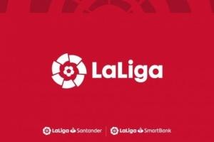 """""""Барселона"""" стартує у 28 турі Ла Ліги на день раніше """"Реала"""""""