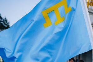 """""""Корінний"""" статус кримських татар сприятиме міжнародному тиску на агресорку-Росію"""