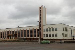 Житомир відновив залізничне сполучення за двома напрямками