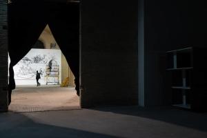Мистецький арсенал відкривається 10 червня новою виставкою
