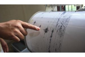 В Румынии произошло землетрясение, толчки ощущали и в Молдове