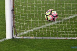 «Шахтар» – «Динамо»: три українці заробили на футболі