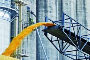 Для внутреннего спроса и экспорта аграрии собрали достаточный урожай - Минэкономики