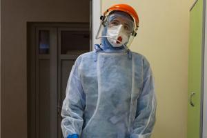 Coronavirus : l'Ukraine confirme 52 043 cas, dont 1345 décès (mis à jour)