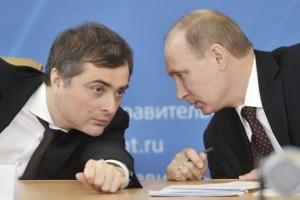 Пошта Рапопорта – як провалилася «Новоросія»