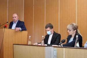 Міненерго розробить план підвищення ефективності для Схід ГЗК