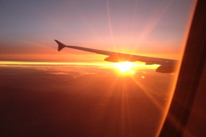 Ukraine to resume domestic flights from June 5