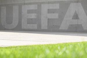 """УЕФА отстранил """"Трабзонспор"""" от участия в еврокубках на один сезон"""