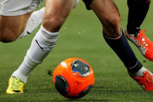 Чемпіонат Румунії з футболу поновиться 12 червня