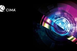 CIMA запустила безкоштовний інструментарій для відновлення бізнесу та економіки
