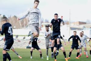 Чемпіонат України з футболу U21 можуть скасувати