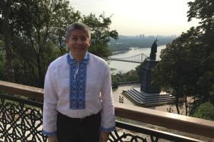Россия проводит в Бразилии операцию по дискредитации Украины - посол
