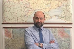 В «Українському штабі» німецького МЗС працюватиме 11 дипломатів