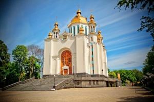 ПЦУ устроит онлайн-экскурсию по Покровскому собору