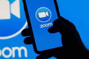 Zoom хоче співпрацювати з ФБР