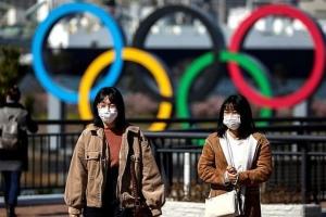 Остаточне рішення щодо проведення Олімпіади в Токіо прийматиметься навесні 2021 року