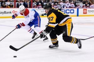 Клубы НХЛ возобновят индивидуальные тренировки с 8 июня