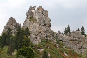 Львовщина решила обновить информационную туристическую базу