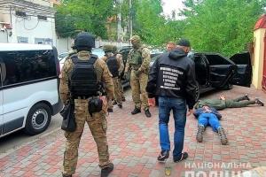 В Одессе незаконно удерживали людей в псевдореабилитационных центрах
