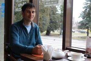 МКИП будет рекомендовать на должность языкового омбудсмена Литынского
