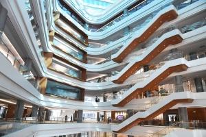 Китайцам выдадут ваучеров на $1,7 миллиарда для шопинга и ресторанов