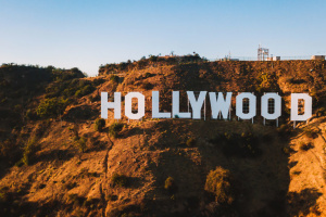 Голливуд возобновит съемки 12 июня
