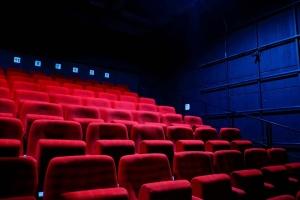 В Ірані планують відкрити кінотеатри, курси та дитсадки