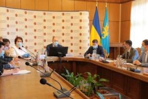 Антирекорд Covid-19 на Львовщине: Шмыгаль хочет запустить пулинг-тестирование