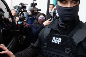 Адвокати Порошенка оскаржують бездіяльність Венедіктової та вимагають відводу слідчих ДБР