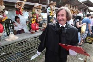 Организаторы Сорочинской ярмарки-2020 заявили о ее отмене