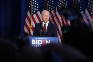 ФБР заявляет об активных попытках России вмешаться в выборы США и очернить Байдена