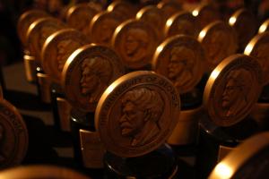 Dokumentarfilm über Ukraine mit Preis Peabody Awards ausgezeichnet