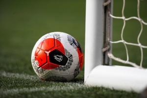 В Болгарии 19 футболистов заболели коронавирусом из-за ошибки лаборатории - СМИ