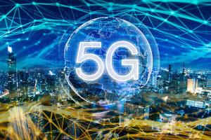 Петиция о запрете 5G в Украине набрала необходимые голоса
