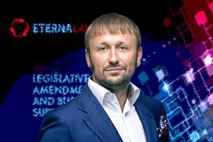 Андрій Астапов
