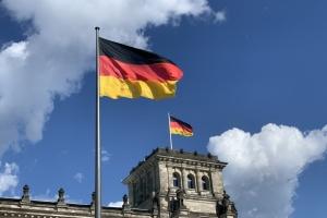 Німеччина проведе зустріч щодо клімату з країнами Східного партнерства