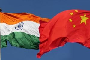 Індія і Китай відвели війська і створять на кордоні буферну зону – ЗМІ