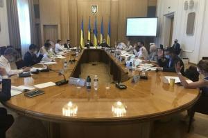 Crimée : Le Conseil de l'Europe préoccupé de la détention illégale des journalistes