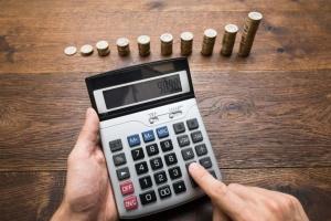 """Спасут или убьют экономику высокая инфляция и """"доллар по 30""""?"""