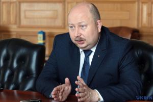 Закон про кандидатський резерв держслужбовців зменшить бюрократію - Немчінов