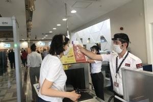 В Турции от COVID-19 выздоровели более 220 тысяч человек